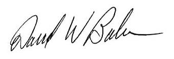 Baker%2C David e-Signature