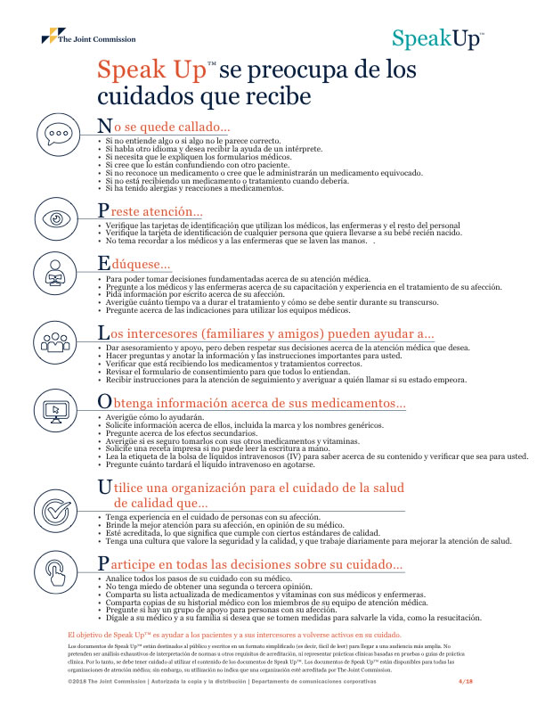 les quede in english